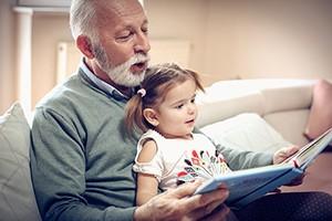books-about-grandparents_210645