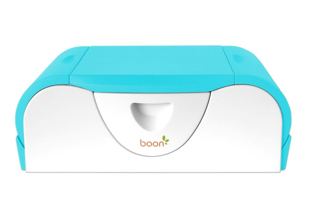 boon-potty-bench_24532