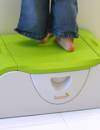 boon-potty-bench_24535
