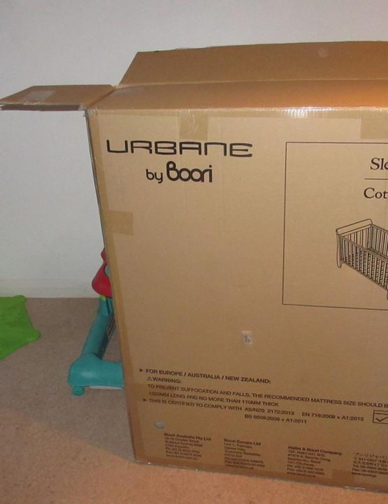 boori-urbane-cot-bed_153189