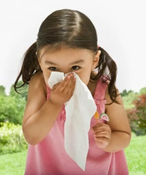 boost-your-little-ones-immune-system-this-winter_70722