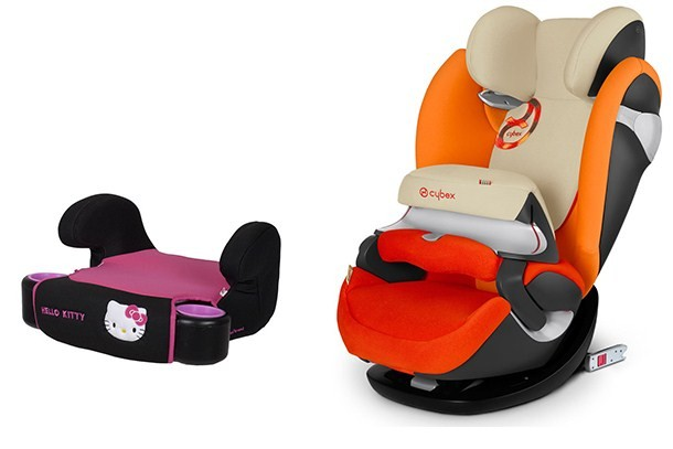 Miraculous Child Booster Car Seat Laws 2019 What You Need To Know Short Links Chair Design For Home Short Linksinfo