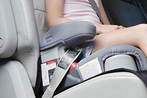 booster-seat-law-uk-changes-and-updates_150720