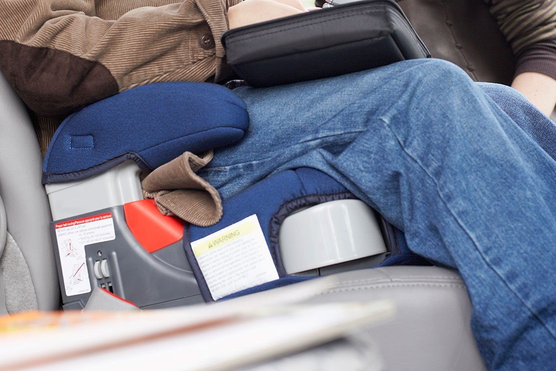 booster-seat-law-uk-changes-and-updates_174647