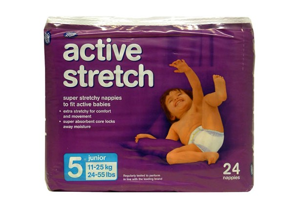boots-active-stretch_6618