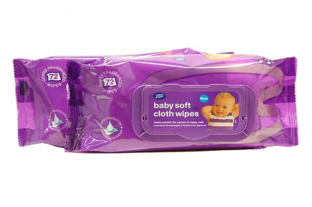 boots-baby-soft-cloth-wipes_4504