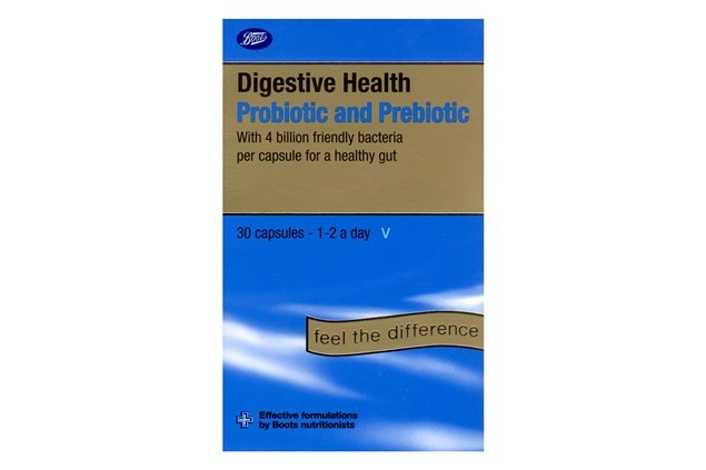 boots-digestive-health-probiotic-and-prebiotic_4298