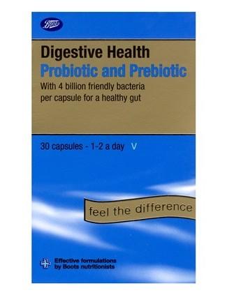 boots-digestive-health-probiotic-and-prebiotic_4298