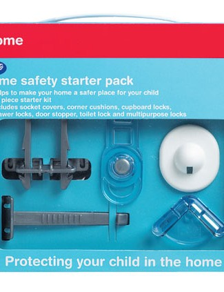 boots-home-safety-starter-pack_11404