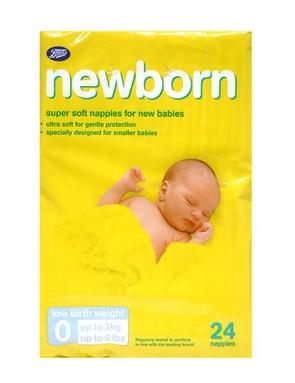 boots-newborn_6162