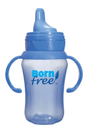 born-free-drinking-cup_7149
