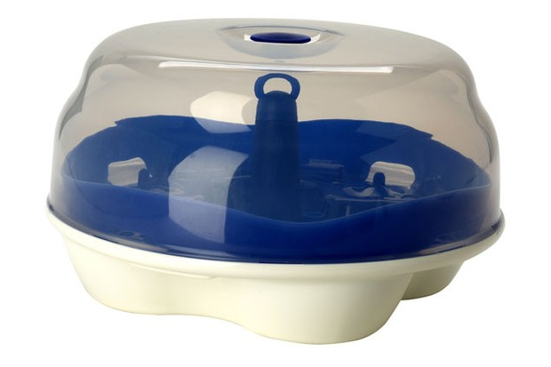 born-free-microwave-steriliser_6284