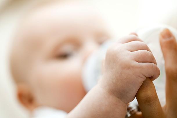 bottlefeeding-basics_202776