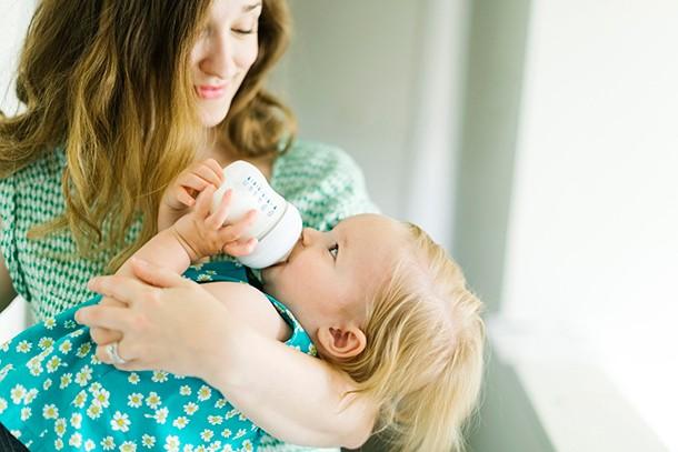 bottlefeeding-basics_bottle1