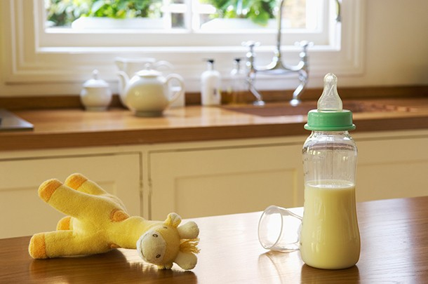 bottlefeeding-basics_bottle22