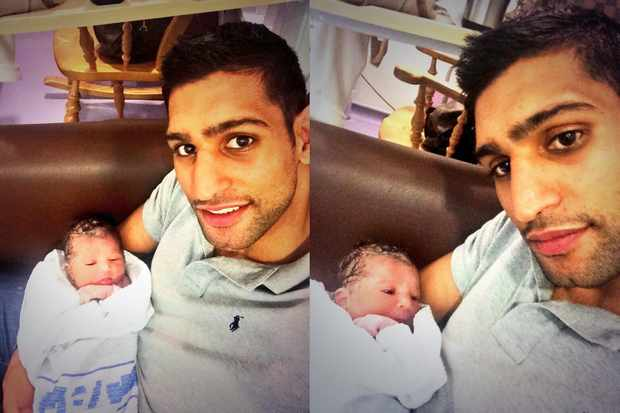 boxer-amir-khan-changes-his-newborn-babys-name-twice_54340