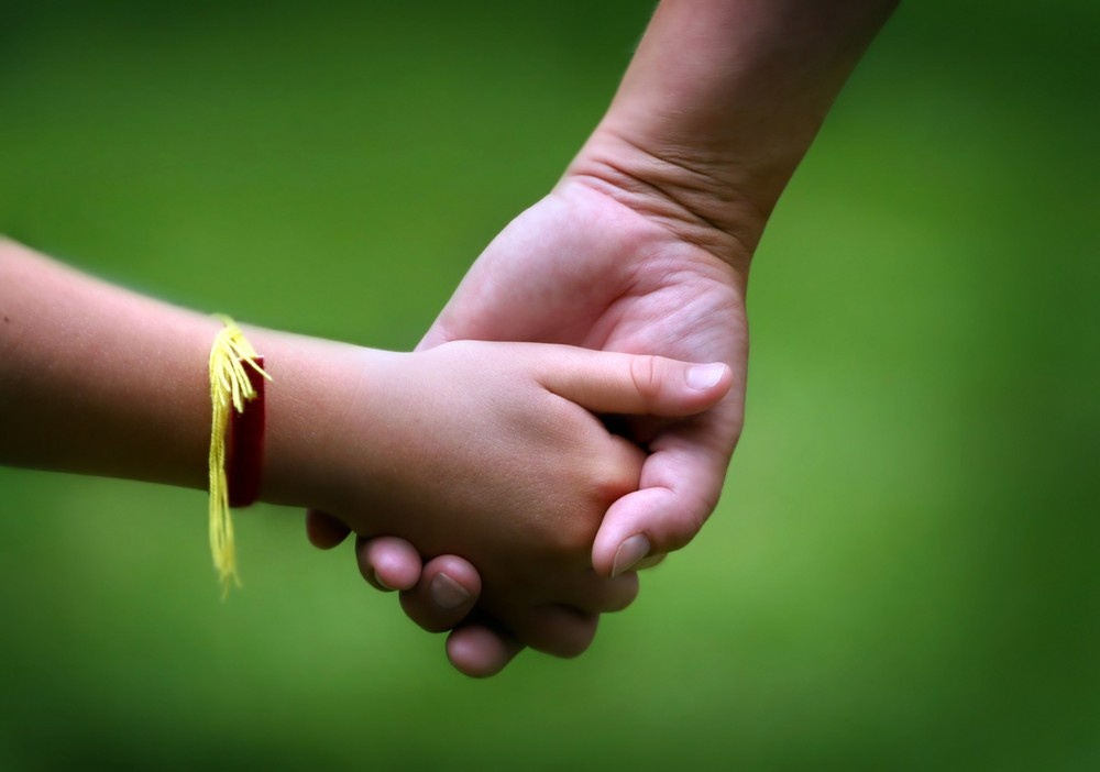boy-12-awarded-for-his-attempts-to-save-dying-sister_31315