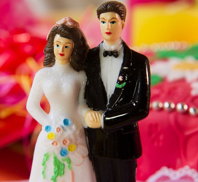 boy-6-and-girl-5-get-married_18001