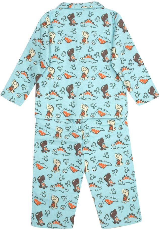 boys-dinosaurs-wincey-pyjama_30813
