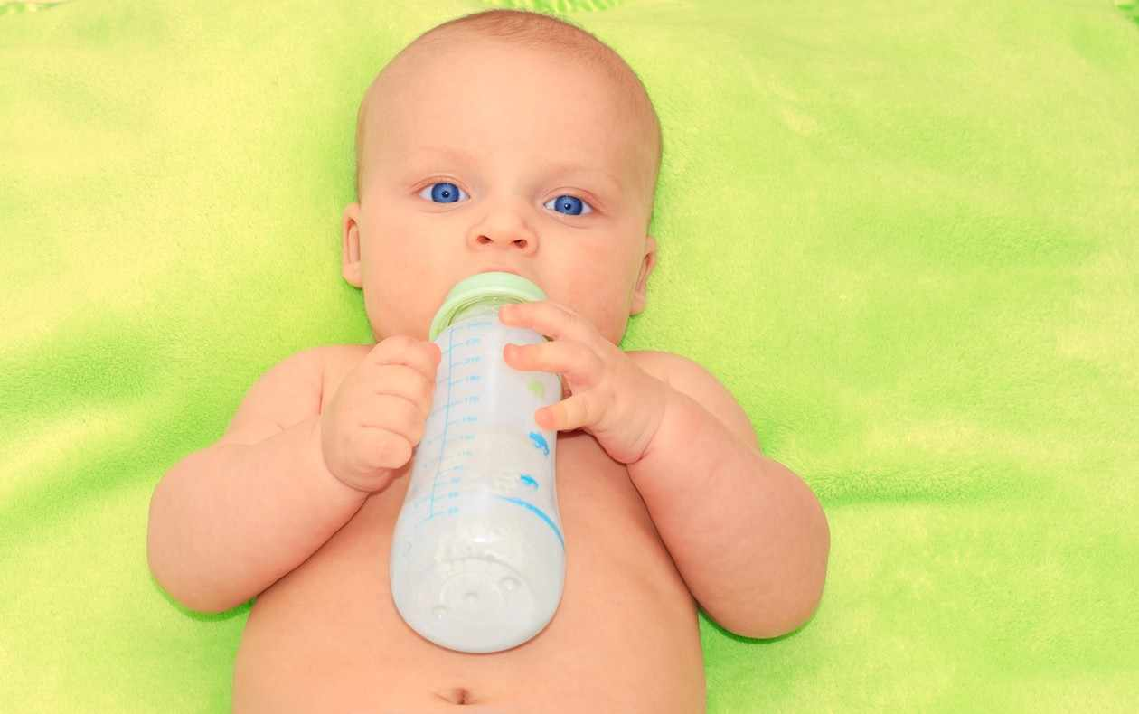 bpa-bottles-and-your-baby_1491