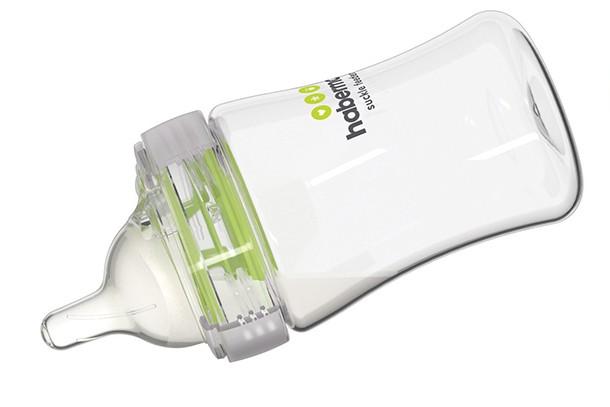 bpa-free-bottles-and150-whatand146s-it-all-about_85605