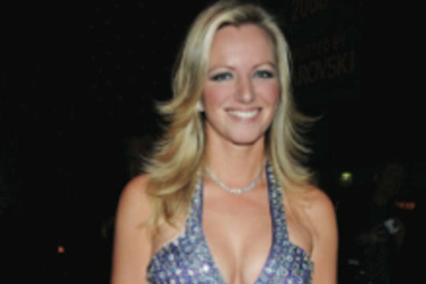 bra-boss-michelle-mone-calls-police-after-footballers-toddler-left-in-freezing-car_18468