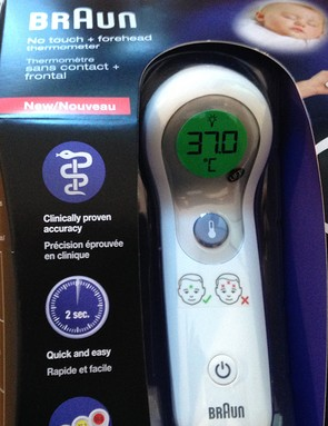 braun-ntf-3000-no-touch-thermometer_62301