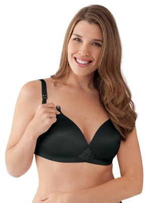 bravado-bliss-maternity-and-nursing-bra_56298