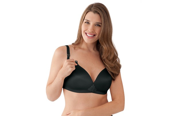 fa232f72196b1 Bravado Bliss maternity and nursing bra - Maternity bras - Pregnancy ...