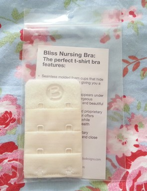 bravado-bliss-maternity-and-nursing-bra_56300