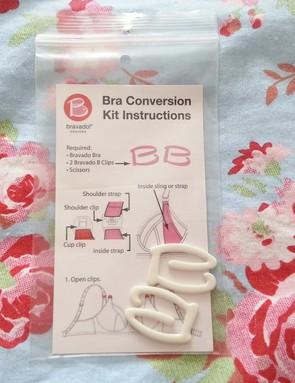 bravado-bliss-maternity-and-nursing-bra_56301