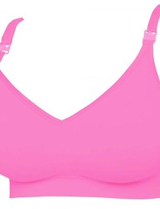 bravado-body-silk-seamless-nursing-bra_61235