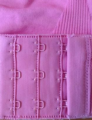 bravado-body-silk-seamless-nursing-bra_83826
