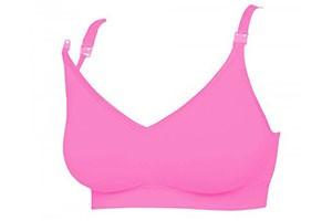 bravado-body-silk-seamless-nursing-bra_83827