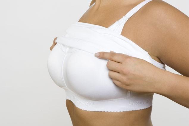 bravado-essential-nursing-bra-tank-top_6877
