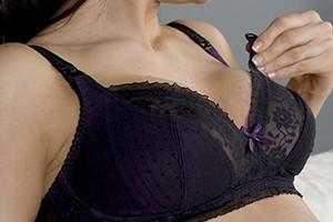 bravado-sublime-nursing-bra_59272