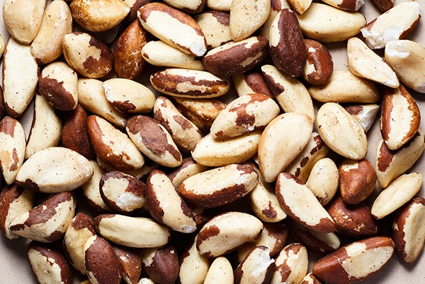 brazil-nuts-help-conceive_217057