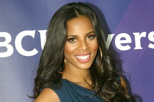 breaking-news-rochelle-humes-gives-birth-to-baby-girl_56777