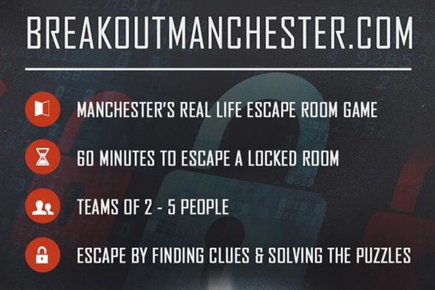 breakout-manchester-review-for-families_60341