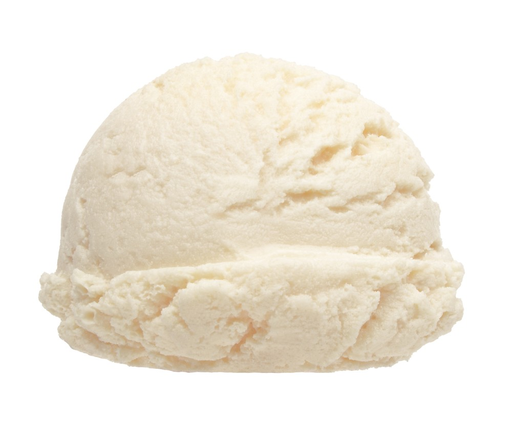 breast-milk-ice-cream-to-be-sold-in-london_19493