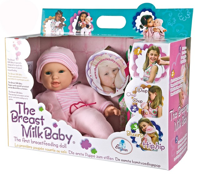 breastfeeding-doll-goes-on-sale-for-christmas_42372