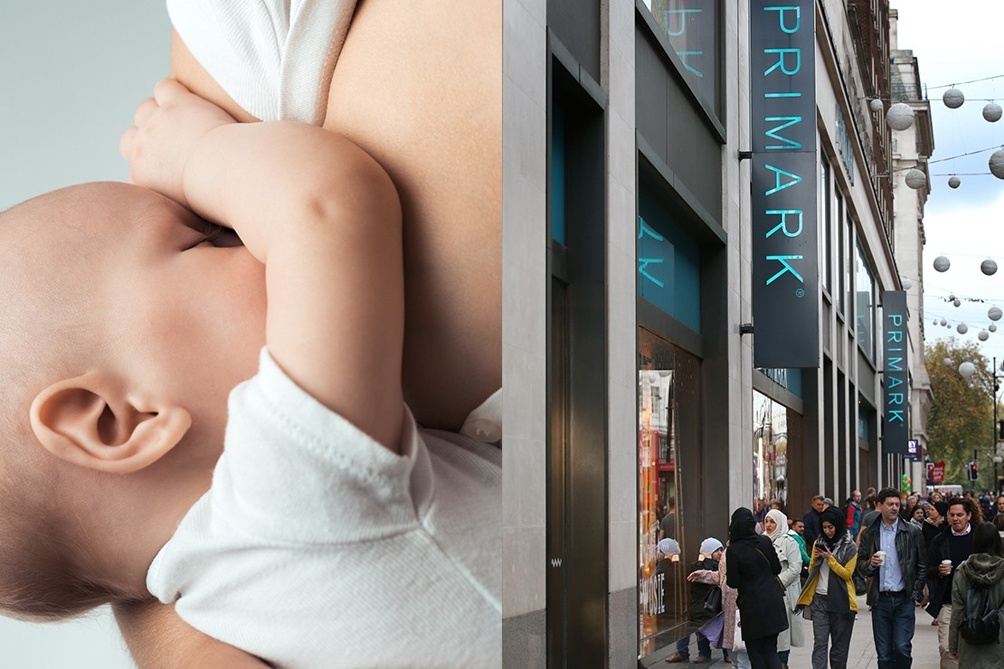breastfeeding-facebook-page-forced-to-close-after-primark-controversy_128057