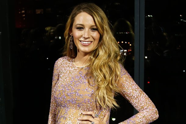 breastfeeding-is-a-full-time-job-says-blake-lively_86605