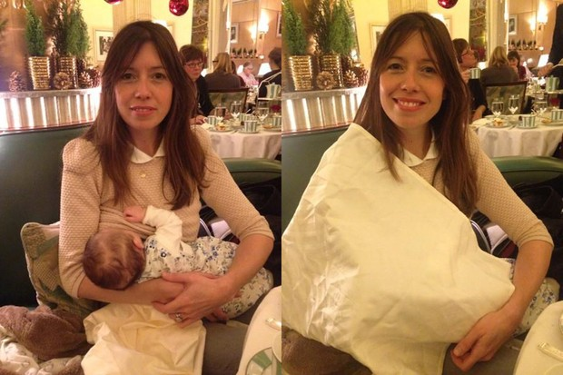 breastfeeding-mum-asked-to-cover-up-with-napkin-in-claridges_81507