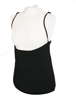 breastvest-breastfeeding-vest_6137