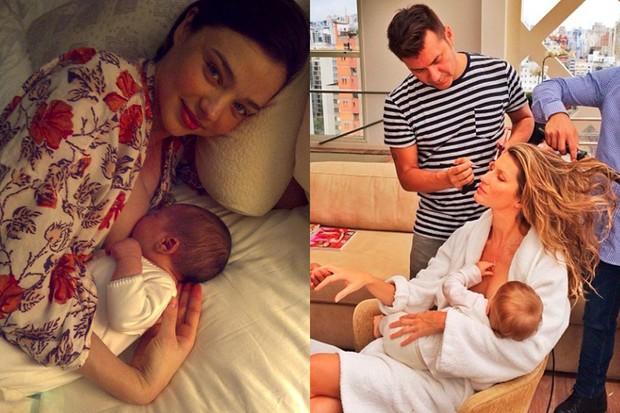 brelfies-are-breastfeeding-selfies-wrong-or-right_85756
