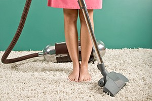 brilliant-carpet-cleaning-hacks-and-tips-from-parents-whove-been-there_211123
