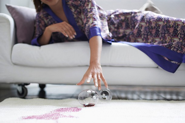 brilliant-carpet-cleaning-hacks-and-tips-from-parents-whove-been-there_carpetright-7