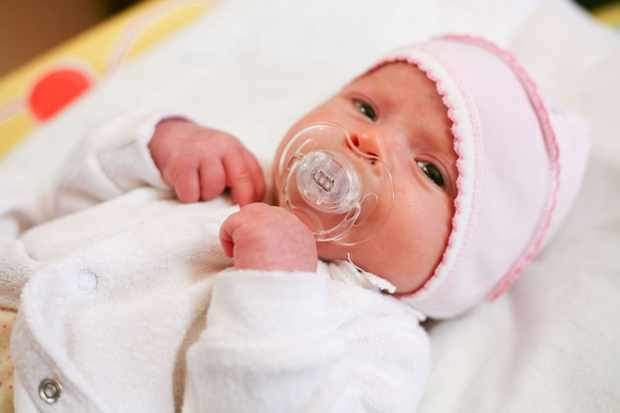 bringing-your-newborn-baby-home-what-to-expect_1561