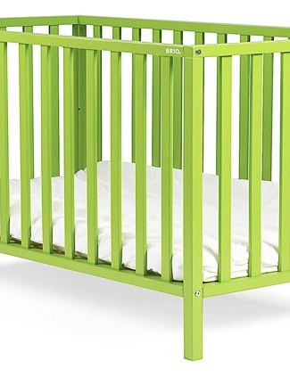 brio-colour-cot-discontinued_3799